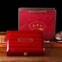 木盒包裝盒 浙江木盒包裝廠 木盒包裝廠