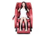 家用按摩椅什么品牌好呢