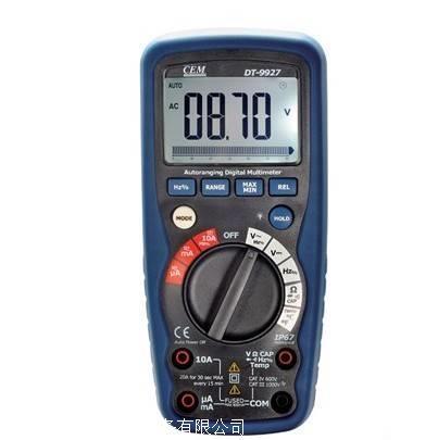 亭湖仪器检测专业计量检测