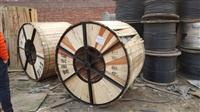 安徽六安回收光缆 回收分光器 回收华为业务板卡  回收钢绞线