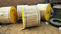回收电力光缆 回收分光器 尾纤 分纤箱 业务板卡