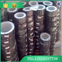 耐高温硫化氟橡胶O型圈价格