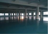 塘廈蓮湖標準廠房二樓750平方帶有裝修