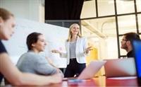 常德SAP代理商 常德SAP软件实施公司 选择达策信息
