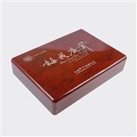 木盒定做/木盒喷漆/木盒厂/木盒厂家/木盒加工厂