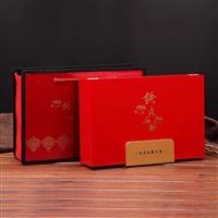 平阳木盒厂家  平阳木盒厂  平阳木盒厂