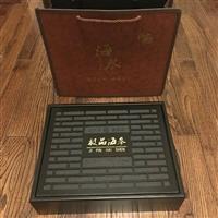 浙江平阳木盒包装厂  浙江木盒包装厂
