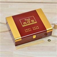 浙江省平阳县木艺盒厂家  浙江省平阳县礼盒厂家  木盒定制 木盒
