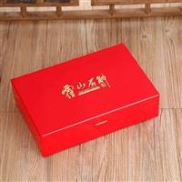 浙江平阳木盒加工厂/平阳县木盒加工厂/平阳木盒包装加工厂