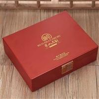 私房茶木盒、珍珠菊木盒、黑枸杞木盒、昔归茶叶木盒、项链木盒、