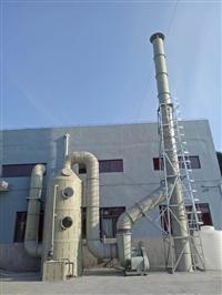 南京活性炭能吸附哪些物质+酸雾净化塔供应,厂家直销