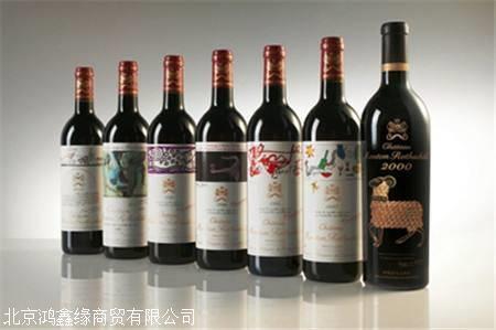 杭州丰收红酒价格1998