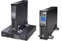 艾默生UPS電源10KVA價格