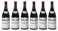 桂林回收拉菲紅酒2007價格