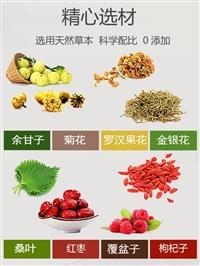揭阳揭西县彭寿益生茶功效好