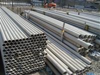 北京不锈钢管,现货供应