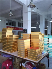 温州印刷厂/苍南印刷厂/龙港印刷厂/印刷厂/印刷厂家/印刷公司