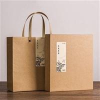 礼盒包装厂/礼盒包装设计/礼盒公司/包装印刷厂/礼盒印刷厂