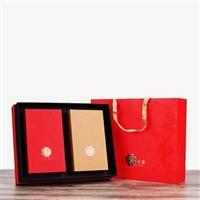 酒类包装/茶叶类包装/新款包装/新款礼盒/温州礼盒厂家/苍南木盒