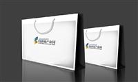 苍南纸袋手提袋印刷厂家/温州苍南手提袋纸袋印刷厂/