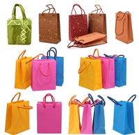 苍南手提袋纸袋印刷厂/浙江苍南手提袋纸袋印刷厂/温州苍南手提袋
