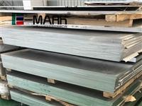 2219-T6铝板厂家 高强度焊接件用2219铝镁合金板