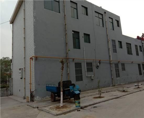 大亚湾自建房改造检测鉴定单位