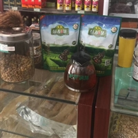 珠海香洲区彭寿益生茶功效好