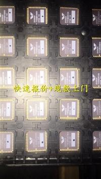 武汉英飞凌芯片收购-快速报价