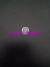 上海南北桥CPU处理器收购_上门回收欢迎咨询