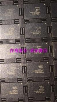 上海I9CPU收购_全网高价欢迎咨询
