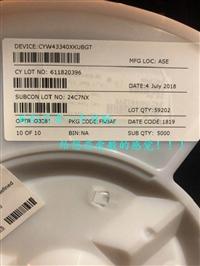 苏州AVX电容基美电容回收-快速报价