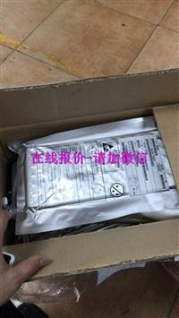 上海东芝SD卡收购_上门回收欢迎咨询