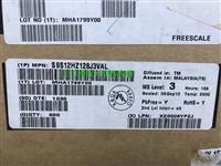 苏州Hisilicon芯片回收-快速报价
