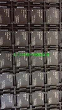 苏州收购电脑芯片-快速报价