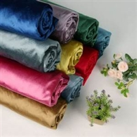 服饰饰品商城  纺织机械  厂家 价格