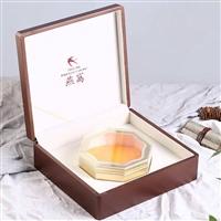 木盒厂家  专业生产高档  礼品木盒 精美木盒