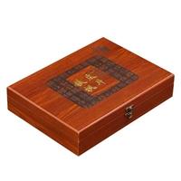 鹿茸木盒、铁皮石斛木盒、阿里王木盒、工艺品木盒、金线莲木盒