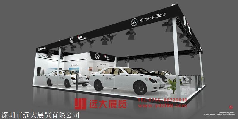 深圳展览设计制作欢迎咨询
