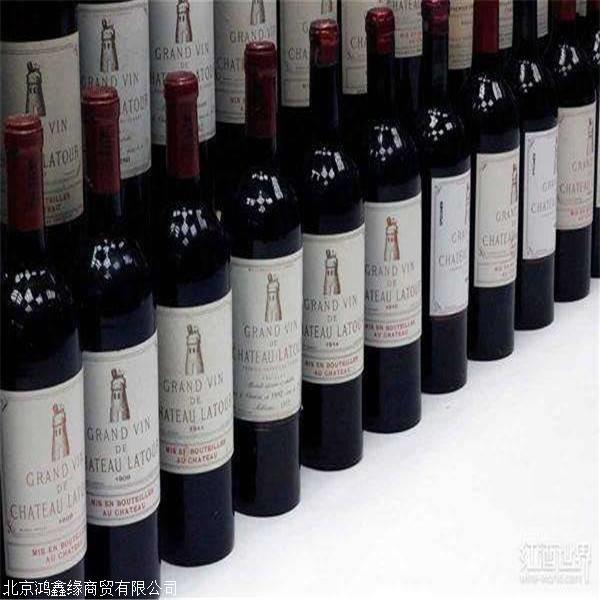 1980年茅台酒回收价格能卖多少钱求购酒