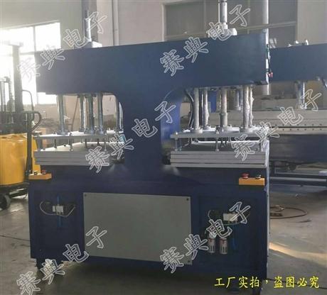 液压凹凸压花机,平板布料压纹机,3D压花机专业制造厂家