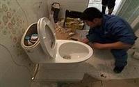 维修水管漏水电话安装水龙头价格