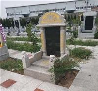 洛陽墓地l洛陽九皇仙府桂園龍鳳福座