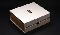 包裝盒生產/包裝盒生產/包裝盒生產/包裝盒生產/包裝盒生產/包裝