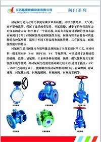 四氟波紋軟管Y襯氟過濾器,Y襯氟過濾器價格,Y襯氟過濾器廠家