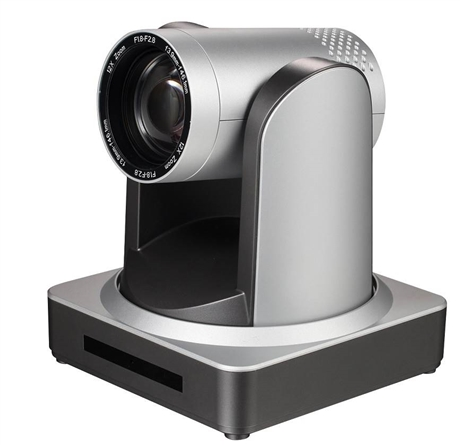 HDbaset会议摄像机 20倍HDBaset高清会议摄像机
