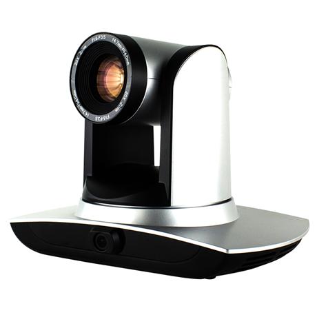 学生跟踪云台摄像机 12倍精品教学智能跟踪学生云台摄像机