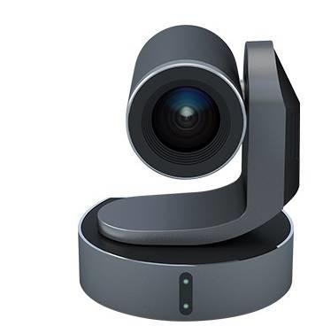 迷你高清会议摄像机  20倍迷你多接口高清视频会议摄像机