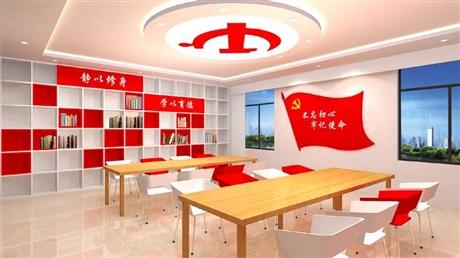 上海展览公司上海会展公司