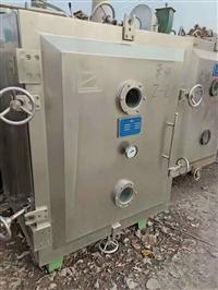 克拉瑪依回收二手羅茨真空泵